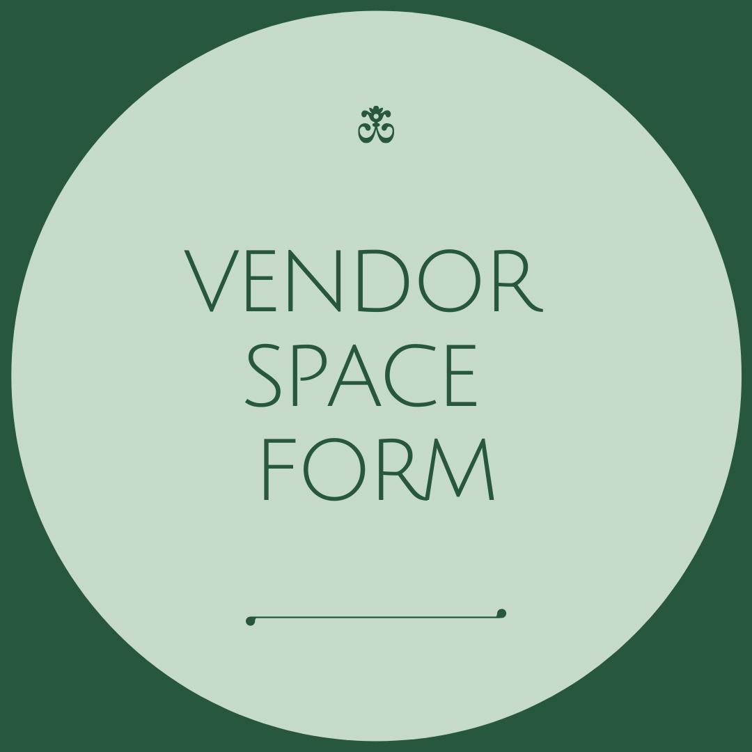 1VendorSpaceForm