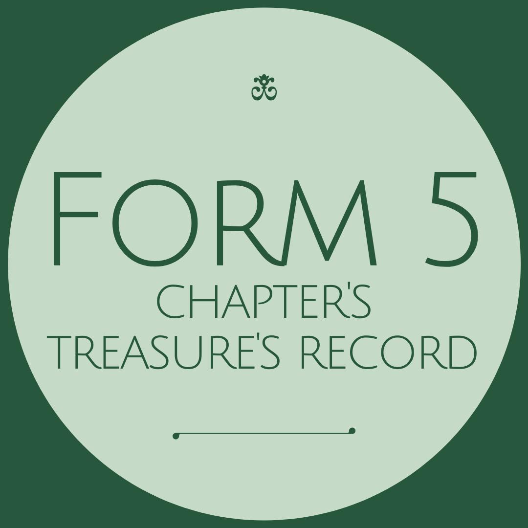 Form Graphics (1)