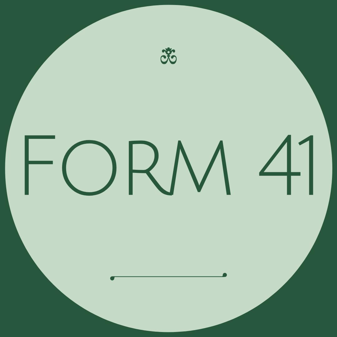 Form Graphics