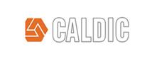 Caldic
