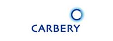 Carbery