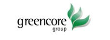 Greencore Group