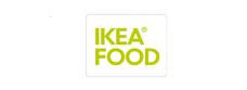 Ikea Food