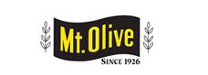 Mt.Olive