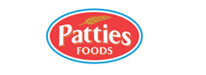 Patties Foods