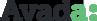 A Real Company Logo