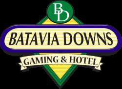 batavia-downs-logo-large-e1480976532538