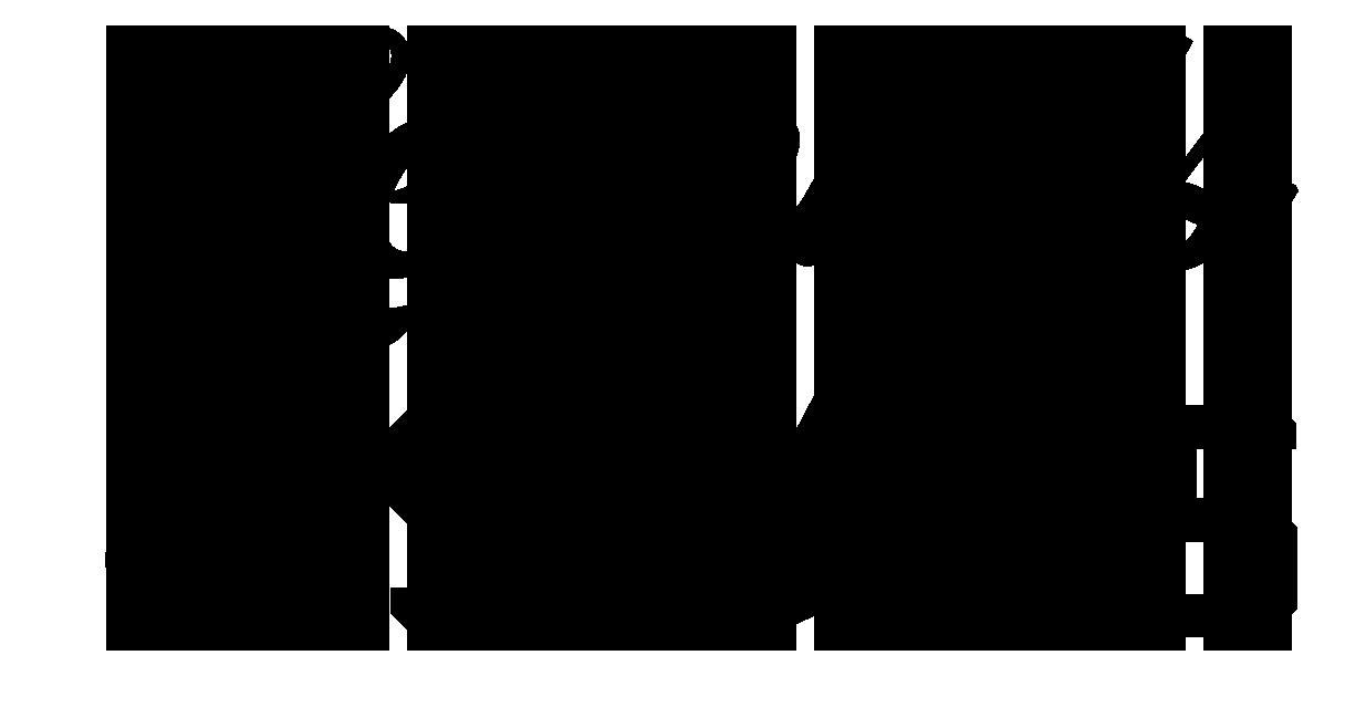 logo-legendsandstars-black-knockout