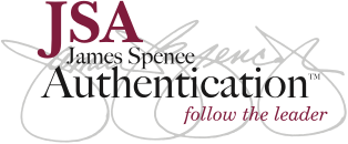 JSA_logo