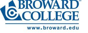 Broward_College_Logo-300x114