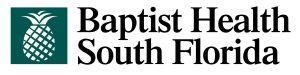 baptist_health_south_florida_logo-300x75