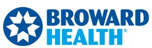browardhealth