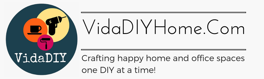 VidaDIY Home