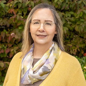 Janet Van Gilder CPI 300x300 1