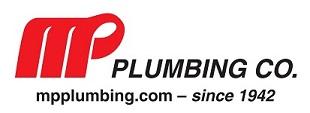 MP_PlumbingTiny