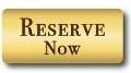 Reserve Now 60 percent