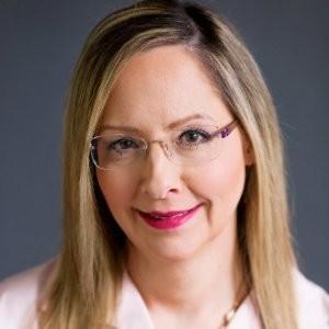 JanetVanGilder