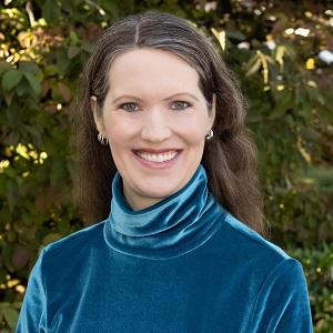 Kathryn Hickok CPI 300x300 2