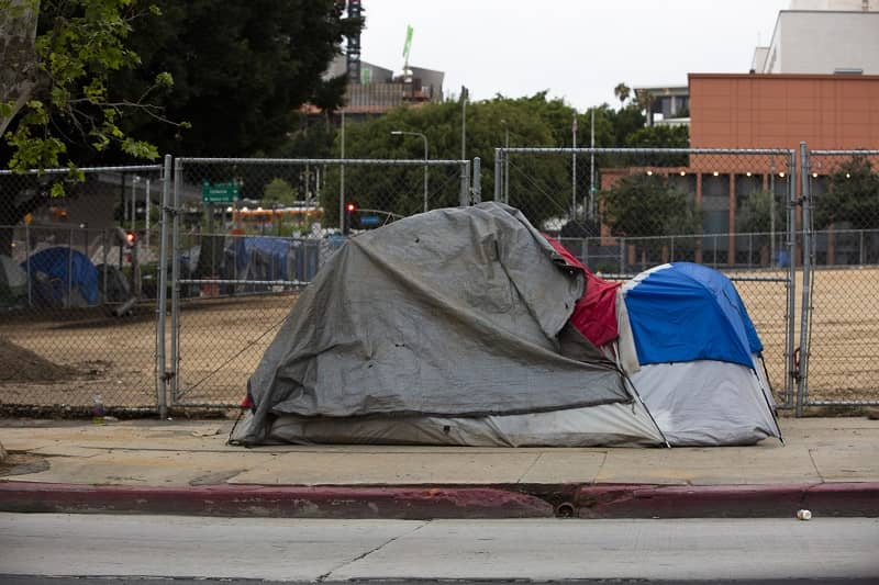 A Vision for Homeless Services Open Up the Expo Center cm 1