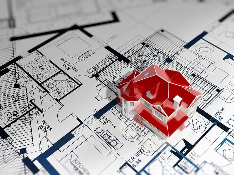 Design Review Is Growing Portlands Housing Crisis cm 1