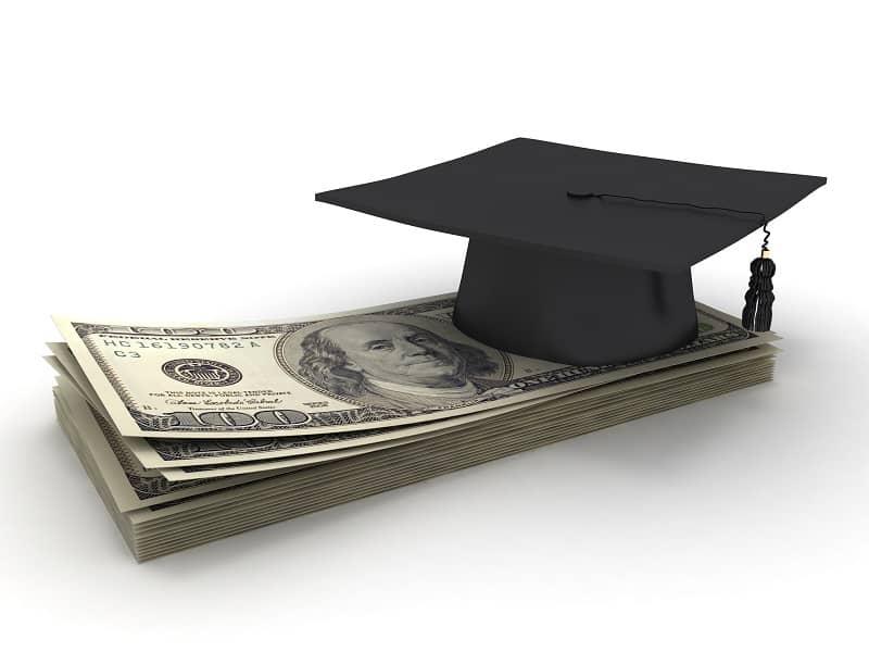 Oregon Senate Passes Largest School Budget in State History-cm
