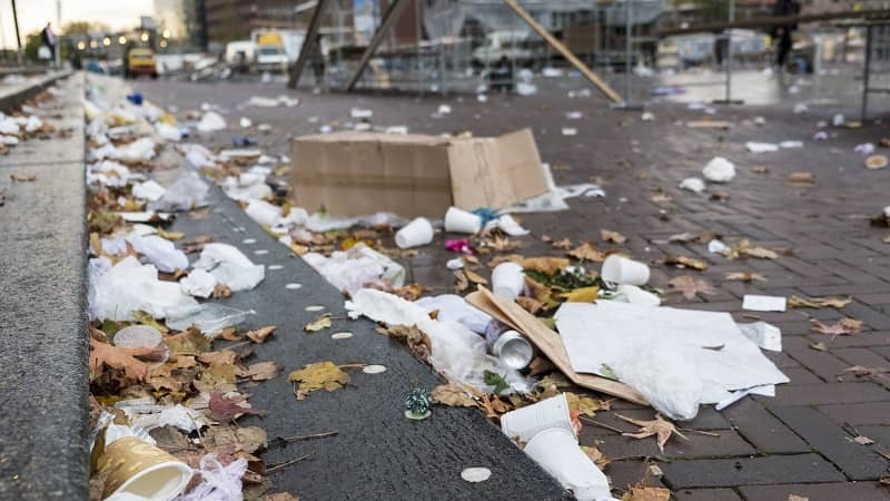 Travelers, Please Come to Portland … After We Clean Up the Place-cm
