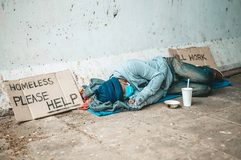 Homelessness Is More Than a Branding Problem cm