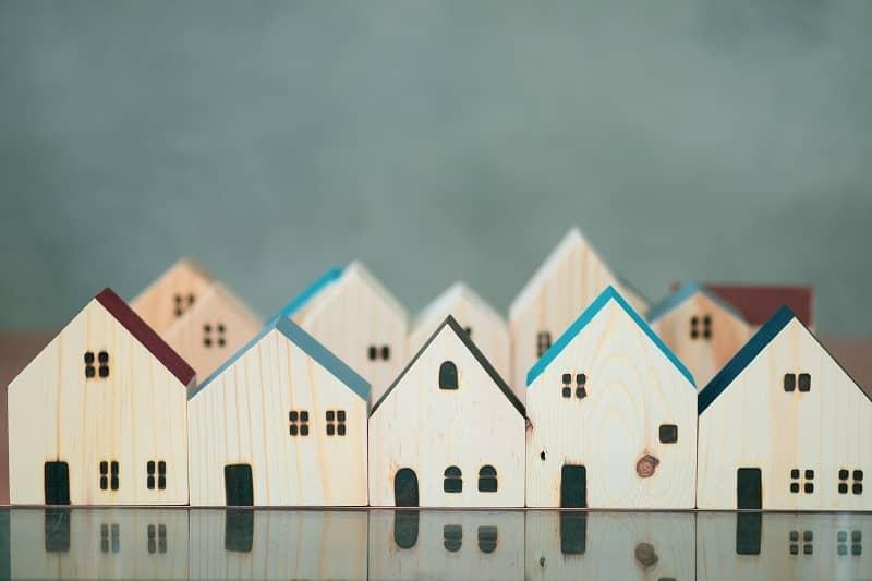 Portland's Housing Affordability Debacle-cm