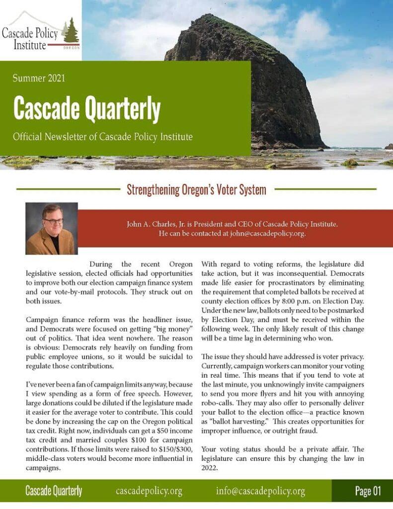 cascade_policy