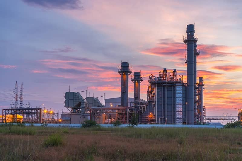 PacifiCorp can do more to prevent future blackouts cm