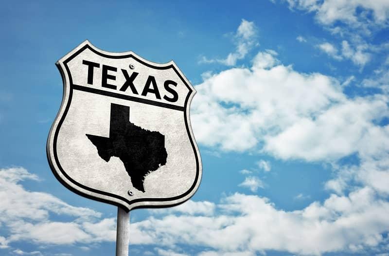 Portland Politicians Talk Tough to Texas and No One Cares cm