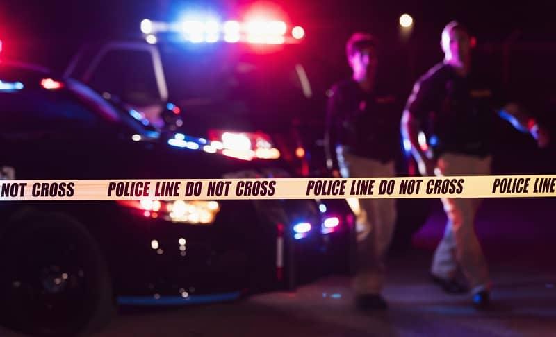 Portland officials need an attitude adjustment when it comes to violent crimes cm