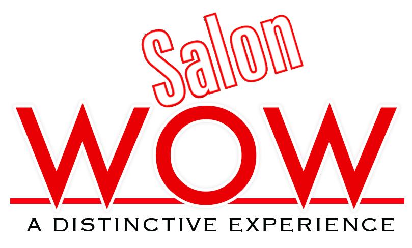 Salon WOW