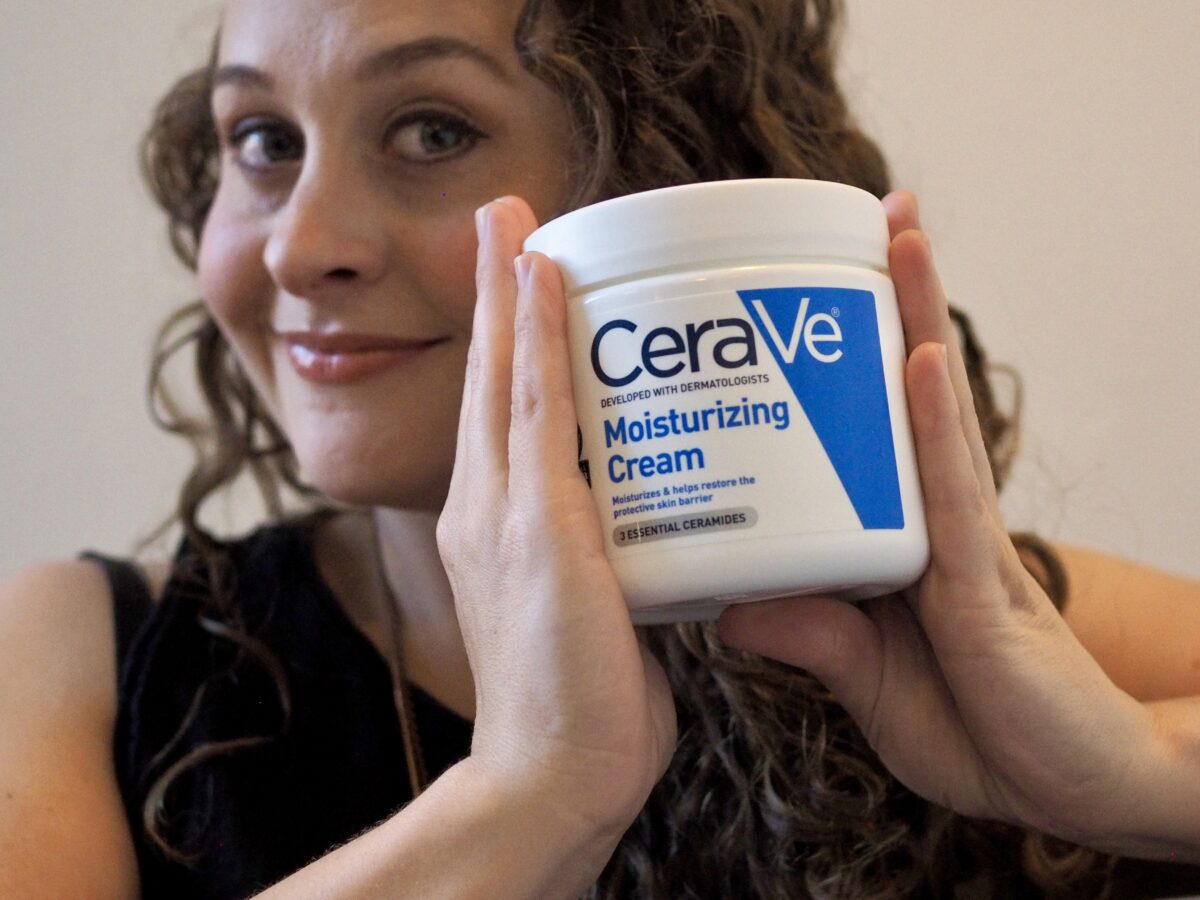 CeraVe Review_House of Healer