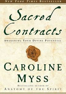 Sacred Contracts_House of Healer_Must Read
