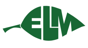 ELM Campus Ministry @ Emmanuel Lutheran Church