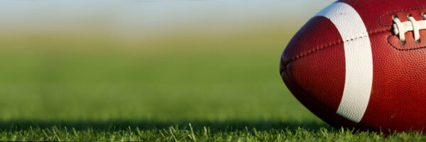 David Grupa Sports Football
