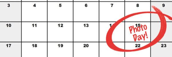 David Grupa Sports - Reserve-Your-Date