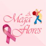 a-mega-flores
