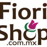 fiorishop