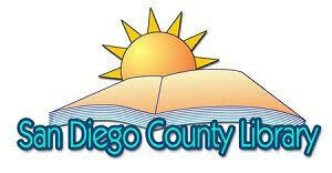 San Diego County Library