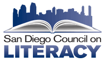 San Diego Council on Literacy
