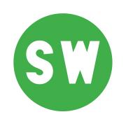 Southwest_icon