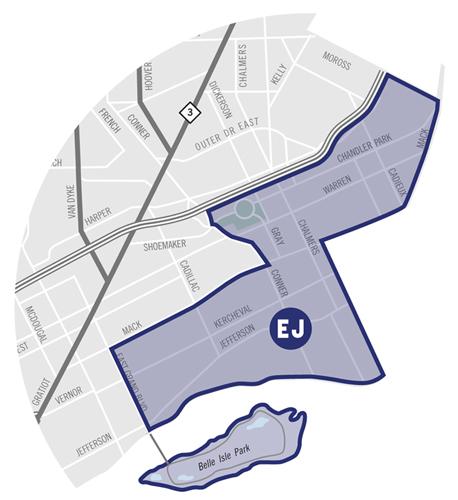 EJ_map_web