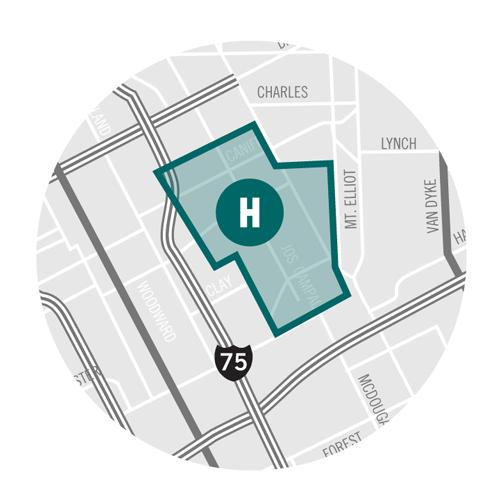 H_map_web