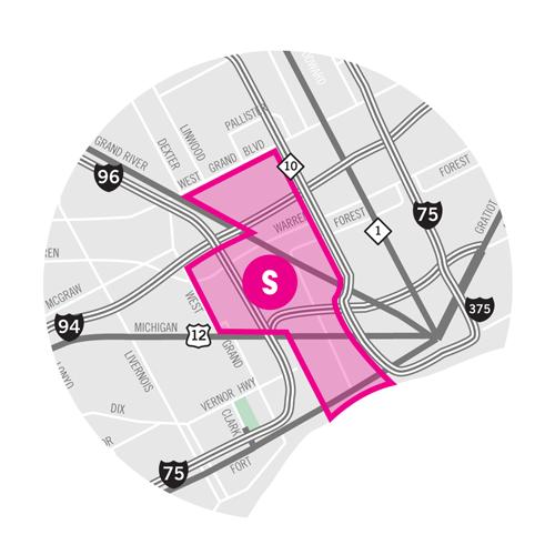 S_map_web