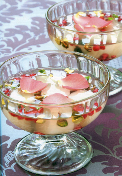 wc-Floating-Scented-Pudding