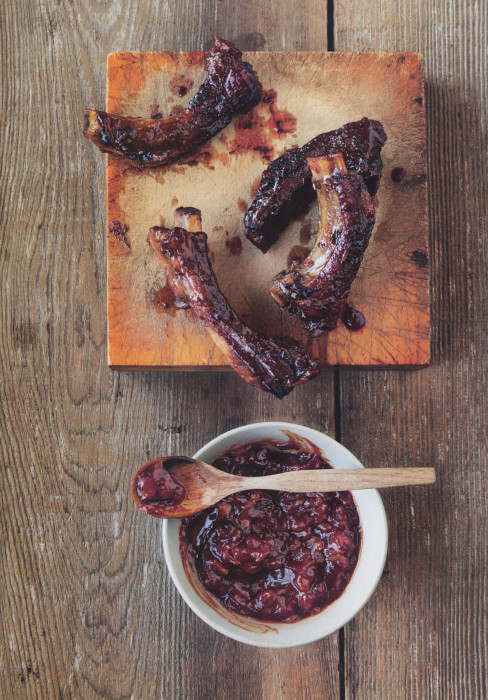 wc-Barbecue-Style-Baby-Back-Ribs