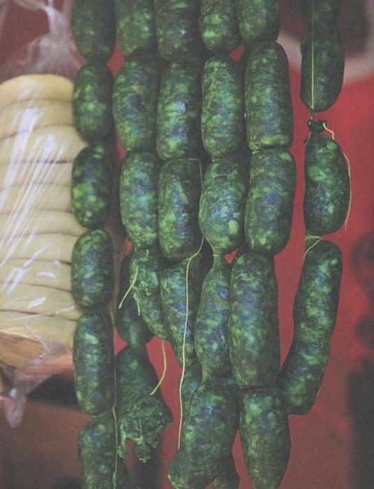 wc-Homemade-Green-Chorizo