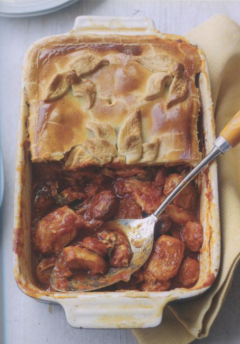 wc-Iberian-Chicken-PIe-with-Chorizo